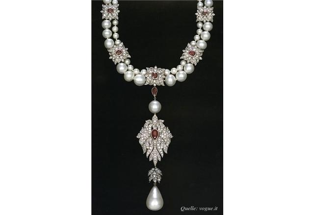 elizabeth taylor diamant