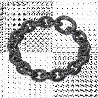 schwarzer diamant bedeutung