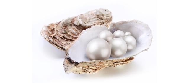 Perlen  Perlen als Brautschmuck   RENÉSIM   RENÉSIM Blog