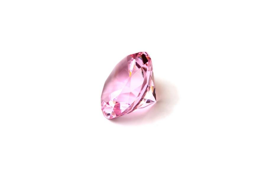 Fancy Diamonds – Diamanten mit einer beeindruckenden Farbintensität