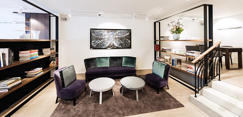renesim-artikel-store-lounge