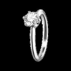 Weißgold ring verlobung  Hochzeit & Verlobung | RENÉSIM