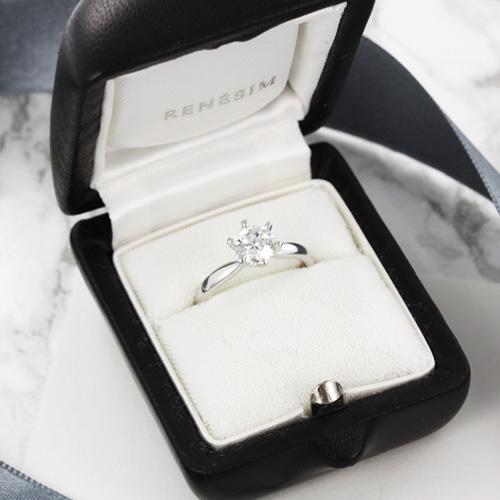 Verlobungsring Welche Hand rechts oder links