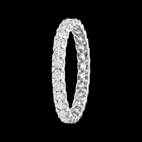 Ringe online kaufen  Memory Ring online kaufen | Memoire Ring von RENÉSIM