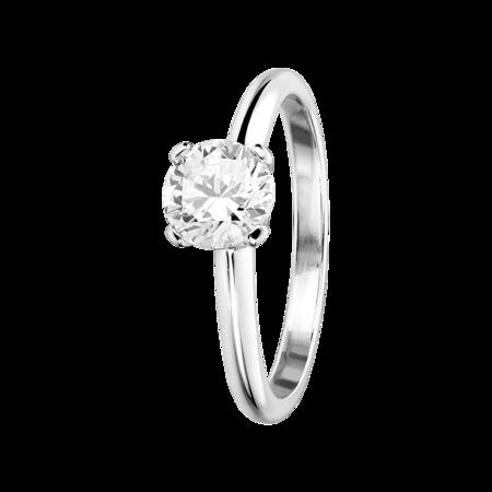 Verlobungsringe Platin Mit Diamanten Kaufen